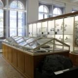 Musées-visite
