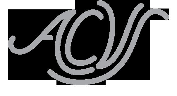 logo ACVS