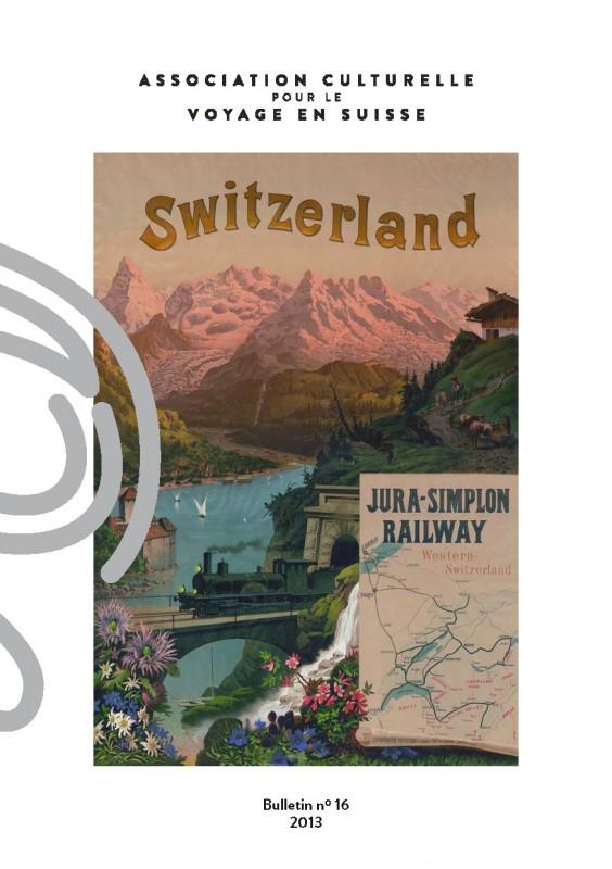 association du jura suisse