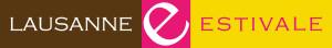 LSNE ESTIVALE logo 2016