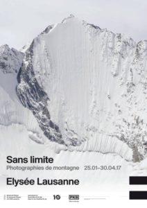csm_Affiche_SANS_LIMITE_Web_278551de53